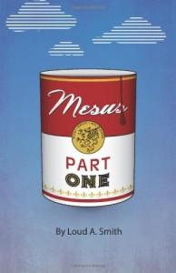 Mesus: PartOne